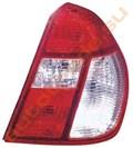 Стоп-сигнал для Renault Symbol