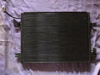 Радиатор кондиционера Jaguar Xj Владивосток