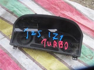 Спидометр Toyota Crown Athlete Владивосток