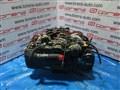 Двигатель для Subaru Legacy