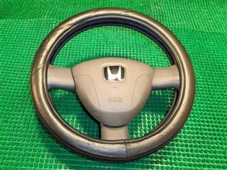 Руль с airbag Honda Mobilio Новосибирск