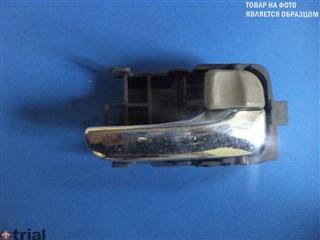 Ручка двери внутренняя Nissan AD Wagon Барнаул