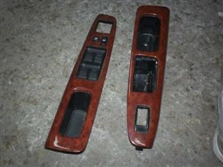 Блок упр. стеклоподьемниками Toyota Camry Новосибирск
