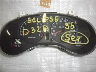 Спидометр Mitsubishi Eclipse Владивосток
