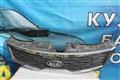 Решетка радиатора для KIA Cee'd