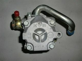 Гидроусилитель Nissan Clipper Владивосток