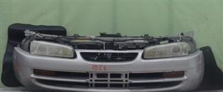 Рамка радиатора Toyota Marino Новосибирск