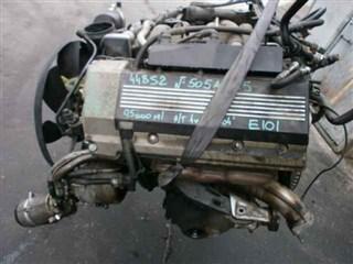Двигатель Land Rover Range Rover Владивосток