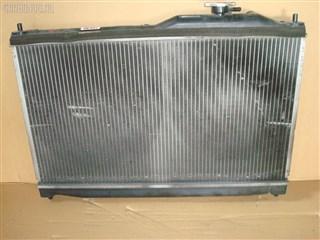 Радиатор основной Honda S2000 Новосибирск