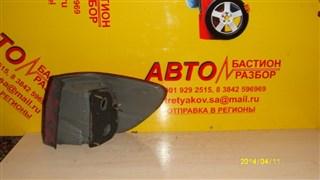 Стоп-сигнал Toyota Vista Ardeo Кемерово