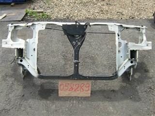 Рамка радиатора Honda Odyssey Уссурийск