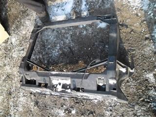 Рамка радиатора Mazda Biante Владивосток