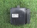 Блок управления efi для Suzuki Carry