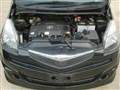 Тросик капота для Toyota Ractis