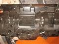 Защита двигателя для Toyota Land Cruiser 120