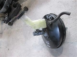 Главный тормозной цилиндр Mitsubishi Lancer X Тюмень