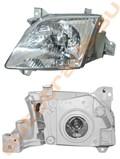 Фара для Mazda Efini MPV
