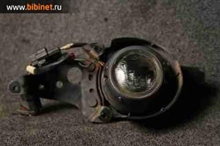 Туманка Mazda Eunos Presso Красноярск