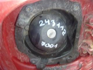 Крышка бензобака Renault Symbol Иркутск