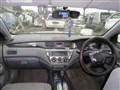 Торпеда для Mitsubishi Lancer