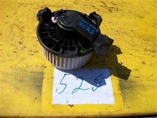 Мотор печки Suzuki Swift Уссурийск