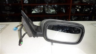 Зеркало Volvo S40 Челябинск