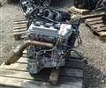 Двигатель для Toyota Land Cruiser 120