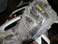Подкрылок для Mazda Biante