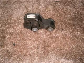Подушка двигателя Mazda 5 Владивосток