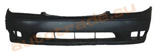Бампер Nissan Maxima Иркутск