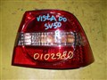 Стоп-сигнал для Toyota Vista