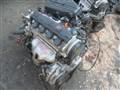 Двигатель для Honda Civic Ferio