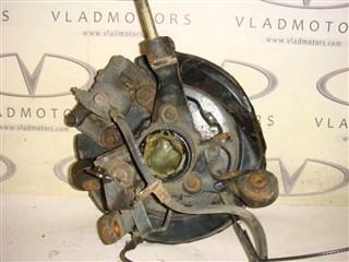 Ступица Honda Avancier Владивосток