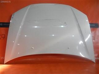 Капот Honda Avancier Уссурийск