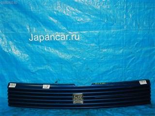 Решетка радиатора Toyota Bb Владивосток