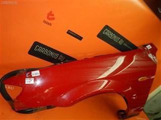 Крыло Mazda Familia S-Wagon Владивосток