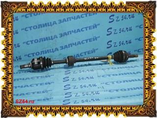 Привод Toyota Will Cypha Новосибирск