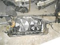 Радиатор кондиционера для Chevrolet Lacetti