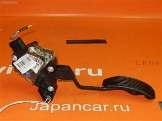Педаль подачи топлива Toyota Camry Владивосток
