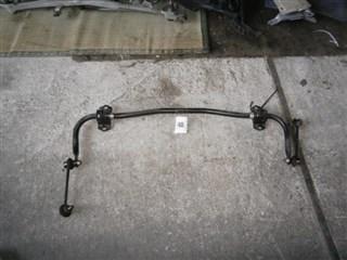 Стабилизатор Mazda 5 Владивосток