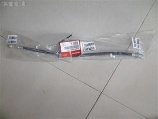 Шланг тормозной Honda Avancier Уссурийск