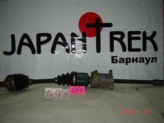 Привод Toyota Mark II Wagon Blit Барнаул