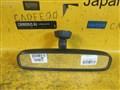 Зеркало заднего вида для Toyota Platz