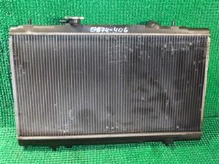 Радиатор основной Mitsubishi Mirage Dingo Новосибирск