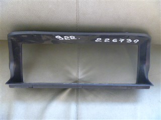 Консоль под щиток приборов Mitsubishi Eterna Иркутск