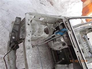 Лонжерон Suzuki Grand Escudo Новосибирск