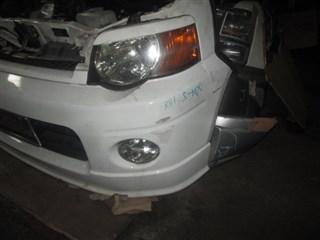 Nose cut Honda S-MX Томск