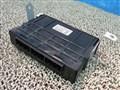 Блок управления efi для Subaru R2