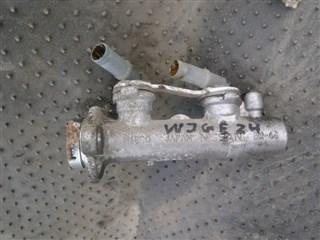 Главный тормозной цилиндр Nissan Urvan Владивосток