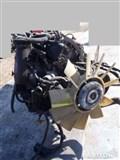 Двигатель для Chevrolet Blazer